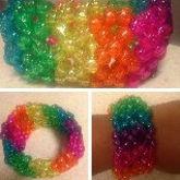 Pride Xbase Cuff