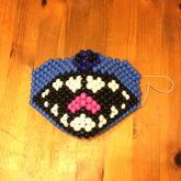 Stitch Mask