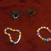 Kandi Collection Update Random Things