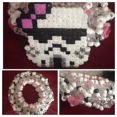 Hello Kitty Storm Trouper 3D