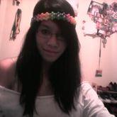 Flower Headband!