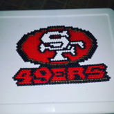 49ers Peyote