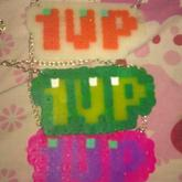 1UP Necklaces