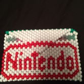 Nintendo (front)