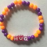 Hug Singel