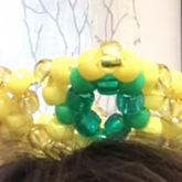 Ranboo Crown