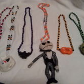 Necklace Collection Pt 3