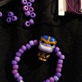 Thanos Single