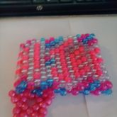 Jeffree Cuff Side Two