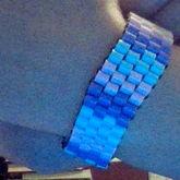First Kandi Bracelet