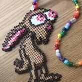 Ren Necklace