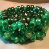 Emerald 3d