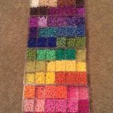 Beads ._.