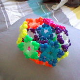Kandi Ball Thing??