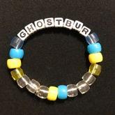 Ghostbur Single!!
