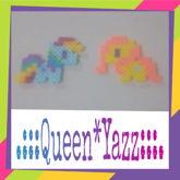.:::Quenn*Yazz:::. Rainbow Dash & Fluttershy