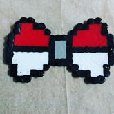 Pokemon Bow