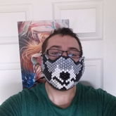 Woof Mask