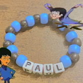 Paul McCartney Single