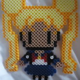 Sailor Moon Usagi Tsukino 13