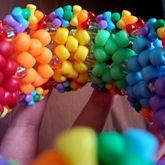 Rainbow Cuff 2 Alt. Angle