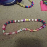 Candy Chocker