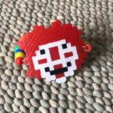 Clowncore/kidcore Single