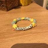 Rosalina Single Bracelet