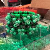 Big Green 3D