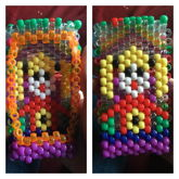 IPod Touch 6g Case