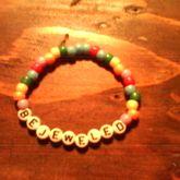 Bejeweled Singel