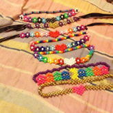 My Kandi Headbands