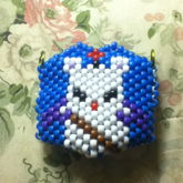 Moogle Pouch Thing