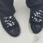 Kandi Shoes:3