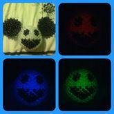 3D Deadmau5 Head
