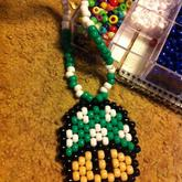 1up Necklace