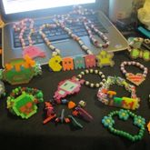 Kandi For Trade (Right Now)