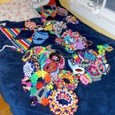 All My Kandi :)