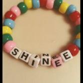 Shinee Single
