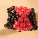 Black Widow Bracelet