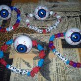 Eye See Kandi Singles