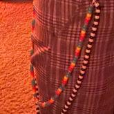 Kandi Wallet Chain