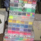 All My Supplies