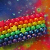 Rainbowstar