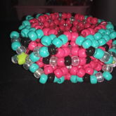 Watermelon Box Cuff 2