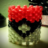Pokemon Cuff