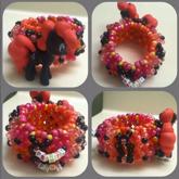 Pinkie Pie 3D