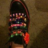 Kandi Shoes 3