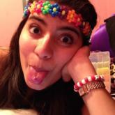 My Fav Headband ????
