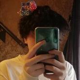 Kandi Crown!